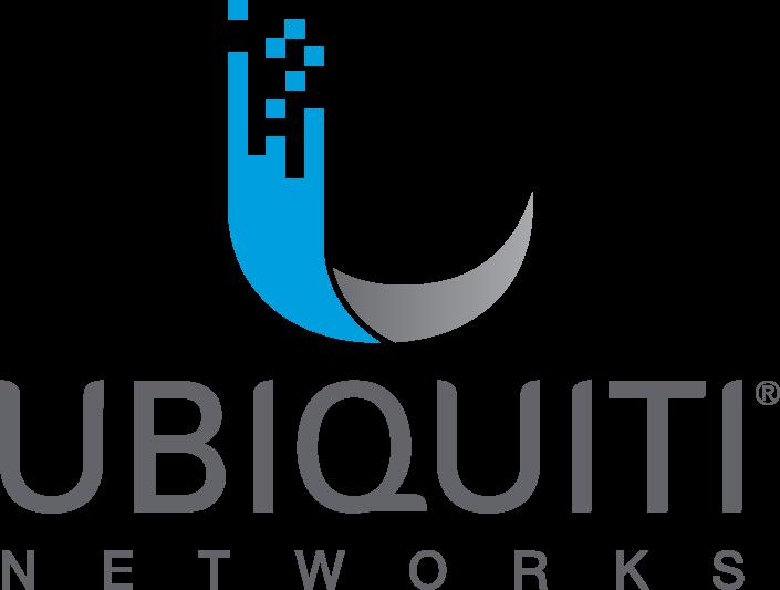 ubi-logo