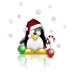 Vesele praznike in srečno v prihajajočem 2018