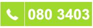080 3403 brezplačna klicna številka za naše stranke